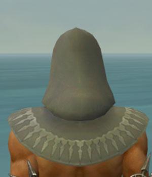 File:Dervish Sunspear Armor M gray head back.jpg