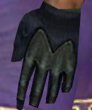 File:Mesmer Primeval Armor M gloves.jpg
