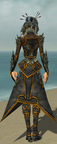 File:Necromancer Monument Armor F dyed back.jpg