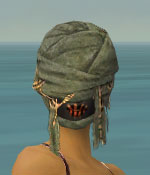 File:Ritualist Ancient Armor F gray head front.jpg