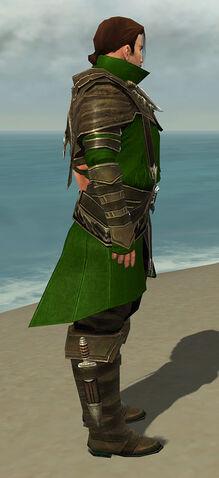 File:Shining Blade Uniform M body side.jpg