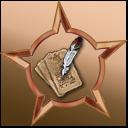 File:Badge-571-0.png