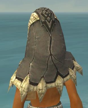 File:Dervish Norn Armor F gray head back.jpg