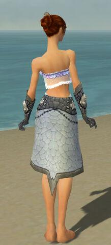 File:Elementalist Stoneforged Armor F gray arms legs back.jpg