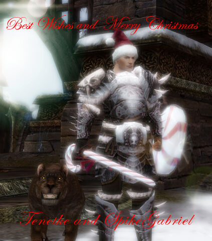 File:Tenetkechristmascard.jpg