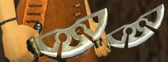 File:Jeahr's Daggers.jpg