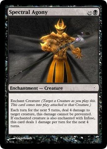 File:Giga's Spectral Agony Magic Card.jpg