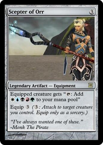 File:Scepter of Orr MTG card.jpg
