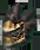 Shadowed15kPrimevalHelmetIcon