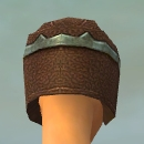 File:Warrior Gladiator Armor F gray head back.jpg