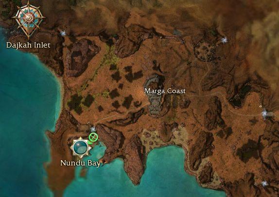 File:Marga Coast Map.jpg