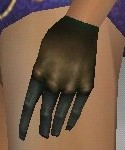 File:Mesmer Ancient Armor F gloves.jpg
