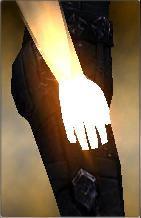 File:Chaos Gloves orange.jpg