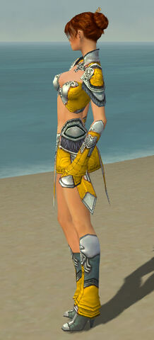 File:Elementalist Asuran Armor F dyed side.jpg
