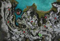 Jaya Bluffs Mission