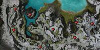 Jaya Bluffs (mission)