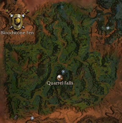 File:Silverwood map.jpg