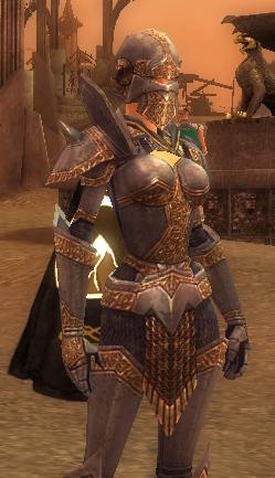 File:Sunwarrior.jpg