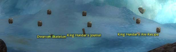 File:King Hundar's Treasure.jpg