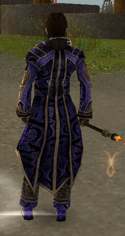 File:Primeeval armor ele back.jpg