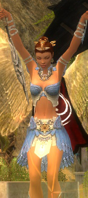 File:Sister of Abaddon.jpg