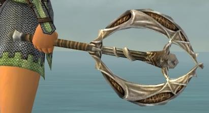 File:Dragoncrest Axe (unique).jpg