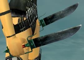 File:Kenshi's Butterfly Daggers.jpg