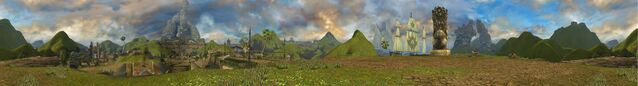 File:LA-panorama-large.jpg