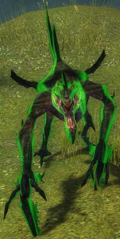 File:Bog Beast of Bokku.jpg