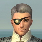 File:Mesmer Monument Armor M gray head front.jpg
