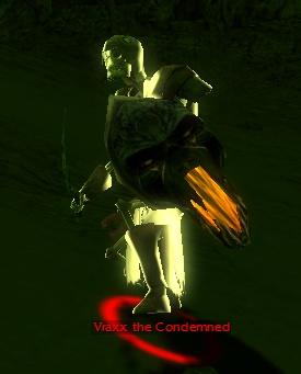 File:VraxxtheCondemned.JPG