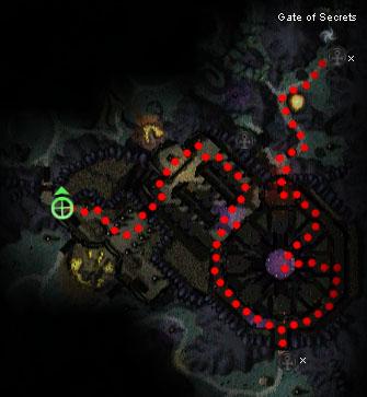 File:Domain of Secrets - Lightbringer farming.jpg