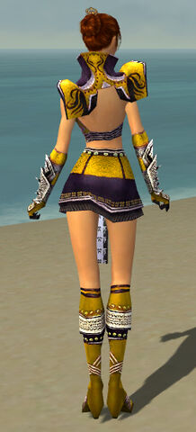 File:Elementalist Deldrimor Armor F dyed back.jpg