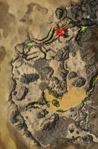 File:Shanrah Map.jpg