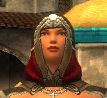 Thumbnail for version as of 20:02, September 25, 2007