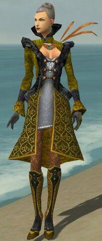 File:Mesmer Elite Elegant Armor F dyed front.jpg