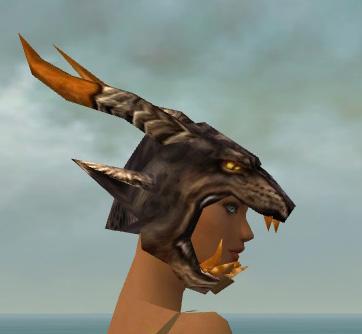 File:Warrior Charr Hide Armor F dyed head side.jpg