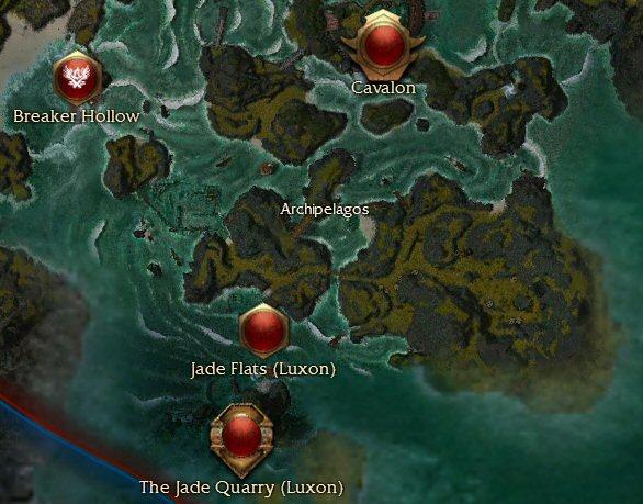 File:Archipelagos map.jpg