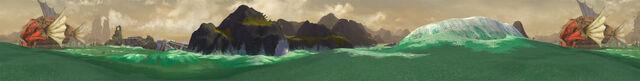 File:Jadesea-panorama.jpg