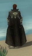 File:Male Grenth Costume Graphic Glitch.jpg