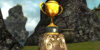 Guild Wars World Championship