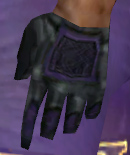 File:Mesmer Elite Rogue Armor M dyed gloves.jpg