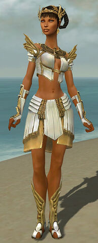 File:Paragon Ancient Armor F dyed front.jpg