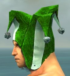 File:Jester's Cap dyed side.jpg