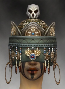 File:Ritualist Elite Imperial Armor F gray head front.jpg