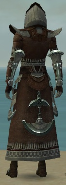 File:Dervish Ancient Armor M gray back.jpg