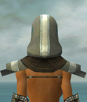 File:Dervish Elonian Armor F gray head back.jpg