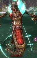 Elder Naga Ritualist