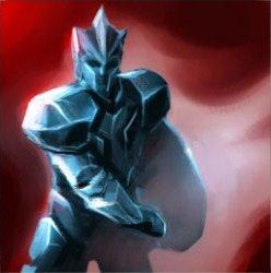 Hi-res-Frigid Armor