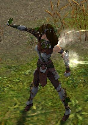 File:Ranger-female-skill-animation-touch2.jpg